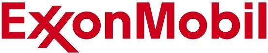 Exxon_Mobil_Corporation